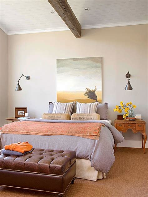 Bedroom Decorating Ideas by Modern Furniture 2014 Casual Bedrooms Decorating Ideas