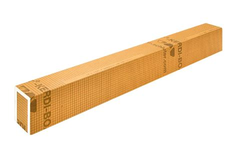 schlüter kerdi board schluter 174 kerdi board sn kerdi board panels building panels schluter ca