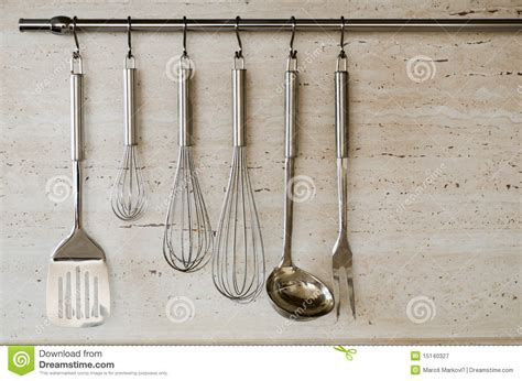 kitchen tools  cooking royalty  stock