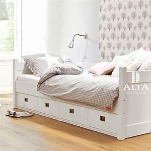 Bett Weiß 90x200 Ausziehbar : kojenbett ausziehbar 90x200 m bel ideen innenarchitektur ~ Indierocktalk.com Haus und Dekorationen