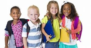 Group wants statewide foster child education plan ...