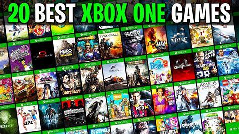 top   xbox  games   metacritic