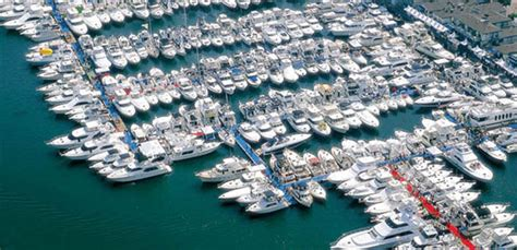 Boat Show Vancouver 2019 by Newport Ca Boat Show 2019
