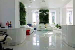 Un design original aux idees creatives pour ce bel for Bel appartement design margeza studio