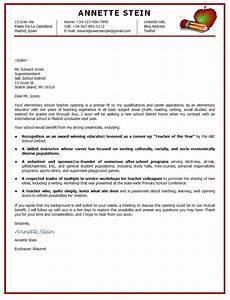 esl cover letter writer service au