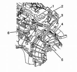 Engine External Components R U0026r Instructions