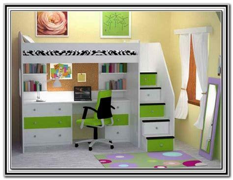 desk under bed ikea loft bed with desk underneath ikea home decor ideas