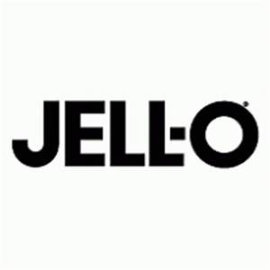 Jell-O Logo Vector (.EPS) Free Download
