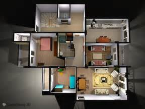 home design 3d sweet home 3d draw floor plans and arrange furniture freely