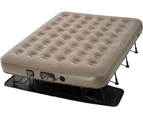 how does a mattress last how does a mattress last durability lifespan