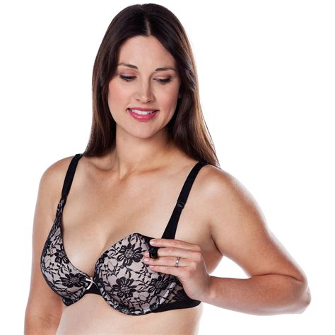 Different Types Of Nursing Bra And Their Usage Fashioncold