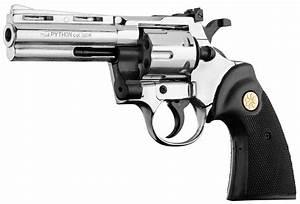 Vidéo De Pistolet : pistolet d alarme 6mm ou 9mm cat gorie d gaz ou co2 blanc ou gomm cogne kimar 92 ~ Medecine-chirurgie-esthetiques.com Avis de Voitures