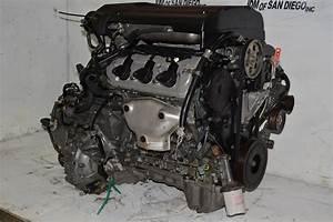 J35a 2002