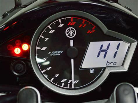 jual wiring diagram speedometer new vixion nvl di lapak bob cb74 bobblessyou