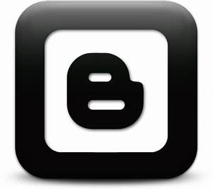 blogger logo black image search results