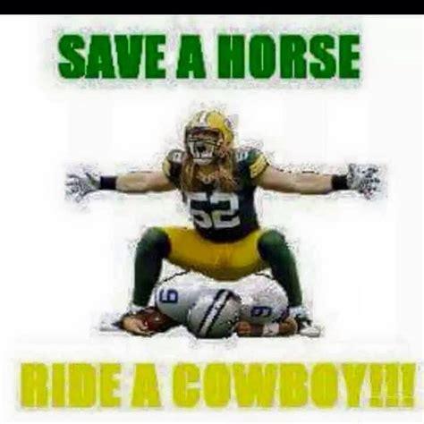 Packers 49ers Meme - 82 b 228 sta bilderna om nfl memes p 229 pinterest cowboys fl 228 ktar och raiders