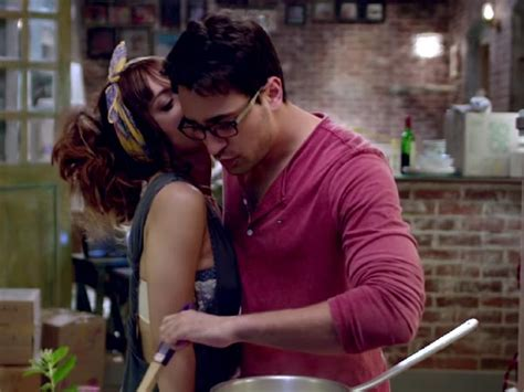 katti batti  review  viewers  day  show