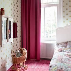 Plissee Verdunkelung Kinderzimmer : gardinen verdunkelung perfekte dunkelheit mit verdunkelungsgardinen ~ Markanthonyermac.com Haus und Dekorationen