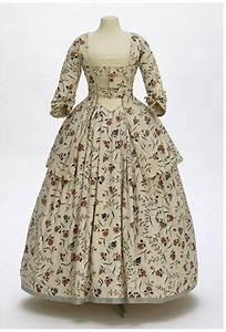 Glossario termini in uso nella moda barocca e rococò