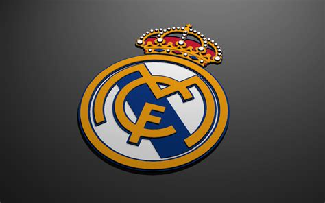 sports celebrities real madrid logos hd wallpapers