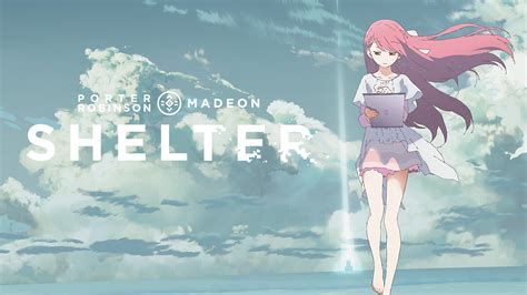 Shelter Anime Wallpaper - shelter hd wallpaper background image 1920x1080 id