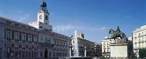 The Spanish government rebuild the Spanish future | Spain ...
