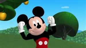 <b>Mickey</b> <b>Mouse</b> <b>Clubhouse</b> - Movies & TV on <b>Google</b> Play