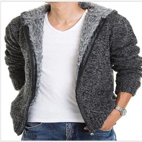 warm sweaters sweater winter warm sweaters casual faux