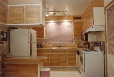 changer porte armoire cuisine changer porte armoire cuisine nouveaux modèles de maison