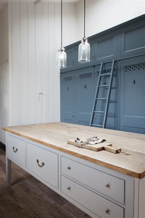 Plain Cupboards by Kitchen Of The Week The Plain Power In Numbers