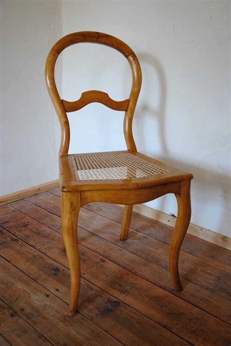louis philippe stuhl louis philippe tisch mit stuhl tischlerei antikhandel restaurierung
