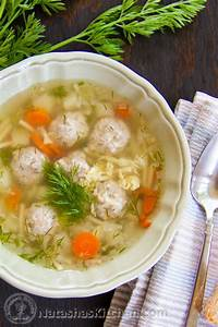 Related Keywords & Suggestions for meatball soup