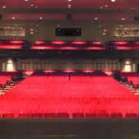 th 233 226 tre lionel groulx plan de salle spectacle