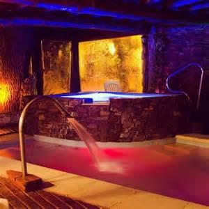 chambre jaccuzzi 137 best images about hôtel et chambre avec