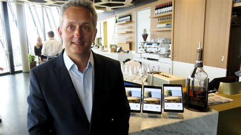 vivolta tv cote cuisine la cité du vin fête 1er anniversaire plus de 400 000