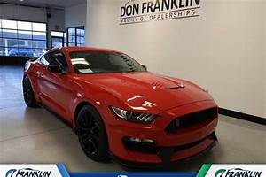 Used 2018 Ford Shelby GT350 for Sale Near Me   Edmunds