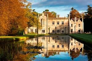 Killruddery, House, U0026, Gardens, -, Ireland, U0026, 39, S, Ancient, East
