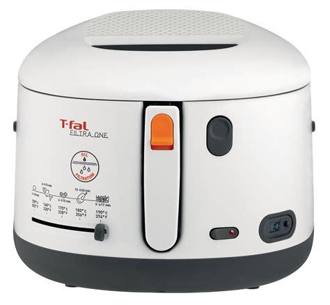 fal filtra fryer deep walmart canada fryers appliances