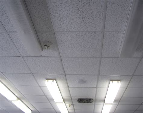 dropped ceiling wikiwand
