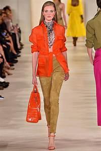 Fashion For Home : new york fashion week trends in your home los angeles homes ~ Orissabook.com Haus und Dekorationen