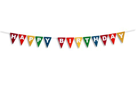 bunting flag banner to be happy birthday flag banner happy birthday flag garland