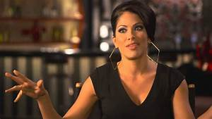 Hit the floor valery ortiz plays raquel saldana youtube for Raquel on hit the floor