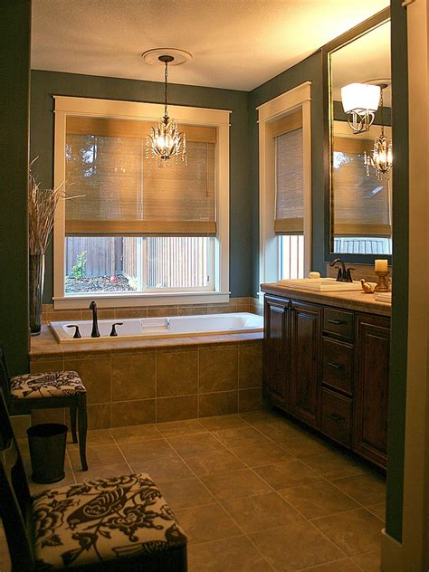 bathroom makeovers ideas 5 budget bathroom makeovers bathroom ideas