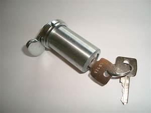 Barillet De Porte : barillet de porte avant land rover serie 88 109 equip ~ Edinachiropracticcenter.com Idées de Décoration