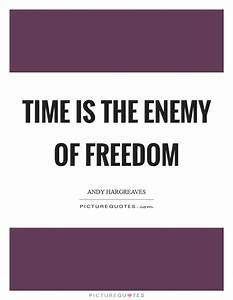 Andy Hargreaves Quotes & Sayings (90 Quotations)