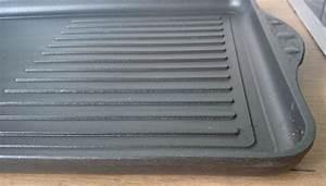 Miele Induktionskochfeld Test : miele induktionskochfeld grillplatte caso s line einzel induktionskochfeld freistehend ab ~ Orissabook.com Haus und Dekorationen