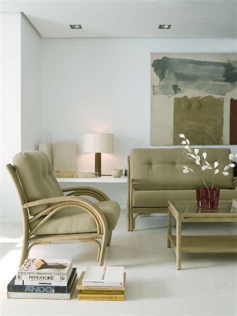 canapé design confortable indretning banquette island