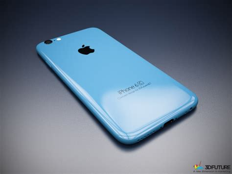 6c iphone new iphone 6c concept teases future of apple s budget