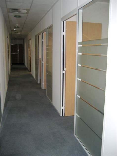 bureau store stores de bureau de bureau stores intérieurs
