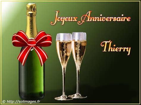 image anniversaire thierry